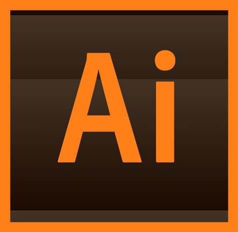 adobe illustrator cs6 how to make a logo route one print reseller tools
