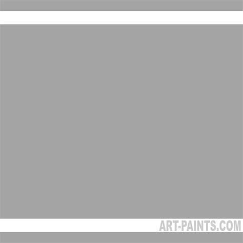 cool spray paint colors cool grey idea spray paints aerosol decorative paints