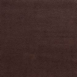 coffee brown animal hide texture plain recycled