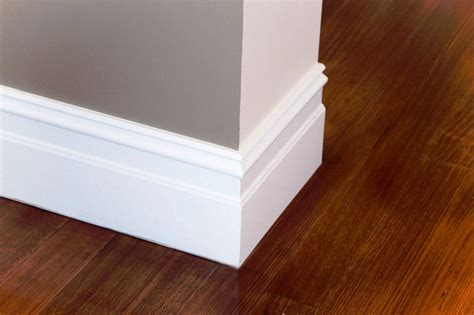 plastic bathtub molding floor molding plastic full size of bathroom surround trim