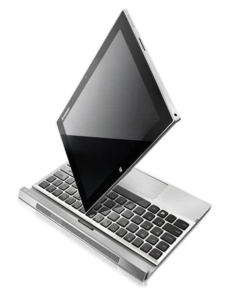 Laptop Lenovo Miix 2 11 lenovo has just announced miix 2 10 and miix 2 11 tablets