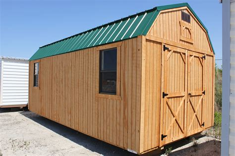 Wooden Storage Buildings Page Not Found Buildings