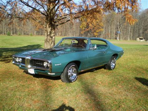 1968 Pontiac Tempest by 1968 Pontiac Tempest Pictures To Pin On Pinsdaddy