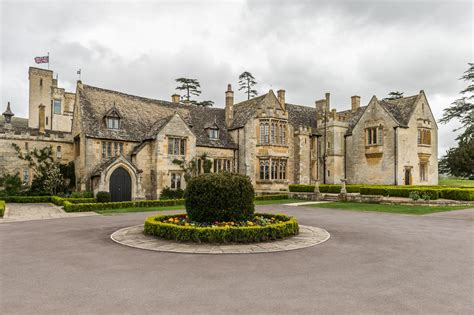 ellenborough park cheltenham hotel reviews ellenborough park hotel cheltenham gloucestershire wedding venue
