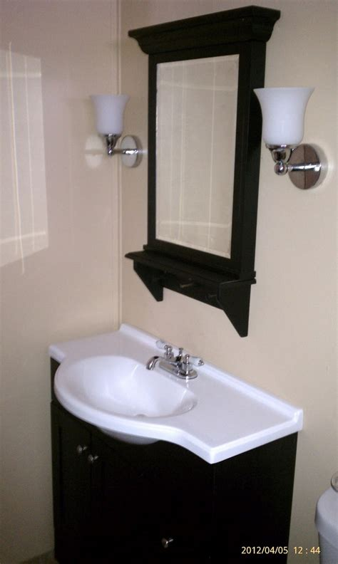 main bathroom ideas doublewide decor main bathroom doublewide remodel ideas