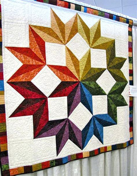pattern history star quilt pattern history ohio star quilt patterns easy