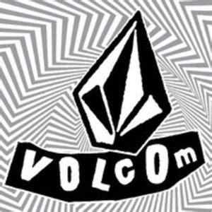 Kaos Branded Volcom grosir kaos surf kw langit informasi