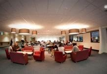 Macquarie Business School Mba Fees by Mba Fees Australia Complete List Mba News Australia