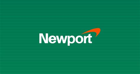 newport pleasure june sweepstakes 2017 - Newport Pleasure Com June Sweepstakes