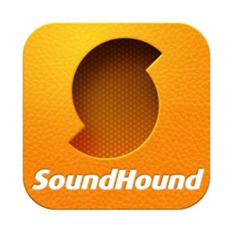 syntax creative soundhound - Soundhound Android