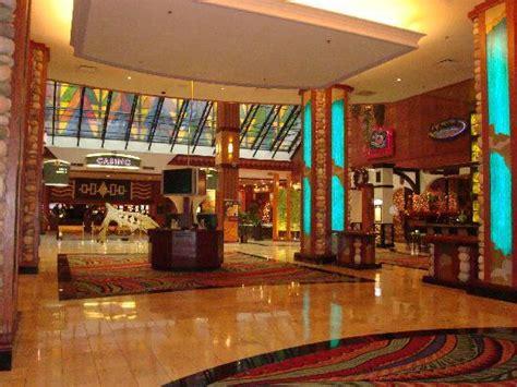 aarons furniture rental corporate office seneca casino buffet 28 images photo1 jpg picture of
