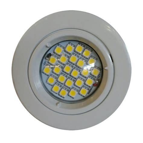 Lu Downlight 10 Watt 4 watt led downlight kit 240v cool white led 70mm