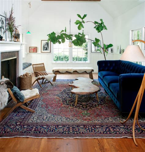 blue living room rugs like rug plant and blue from