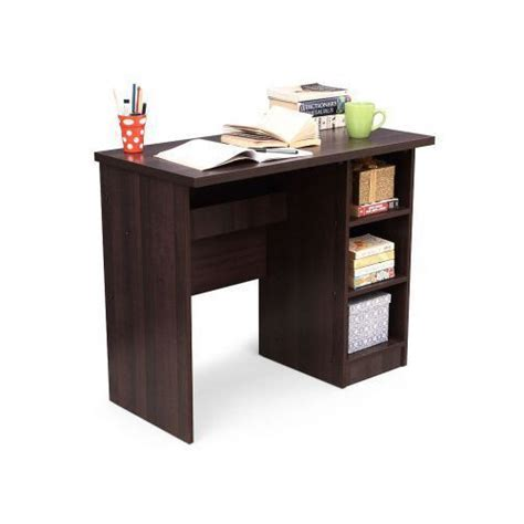 study table l wooden study table