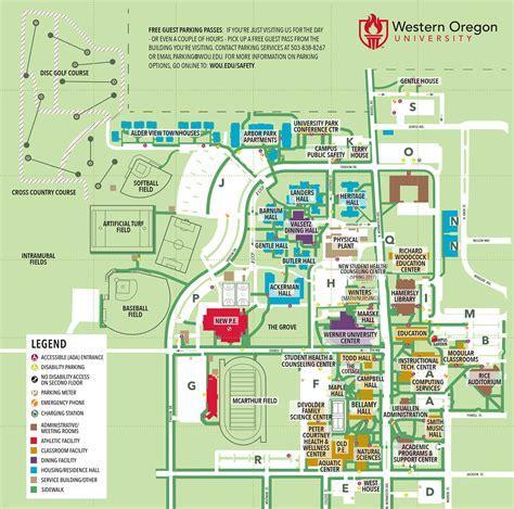 utep map utep cus map map of md omaha nebraska map