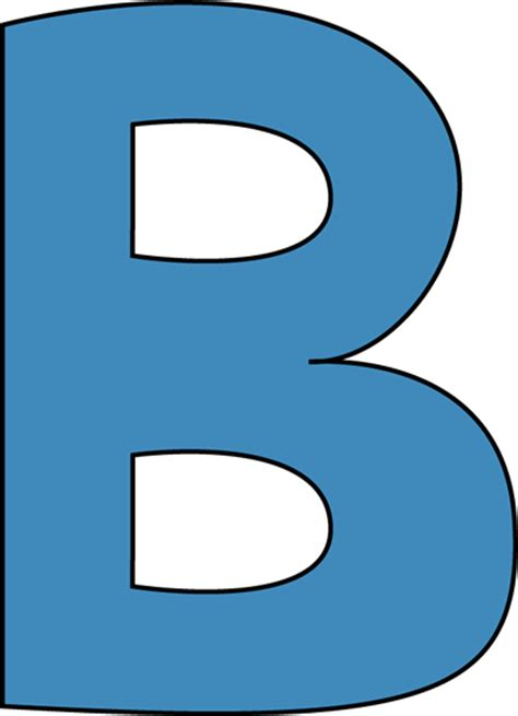 Name Letter B the letter b we sang the abc song the looked for