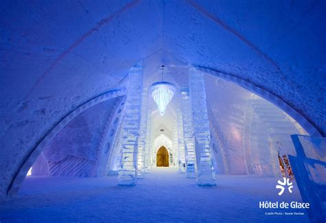 theme hotel de glace disney s frozen inspired suite at hotel de glace ice
