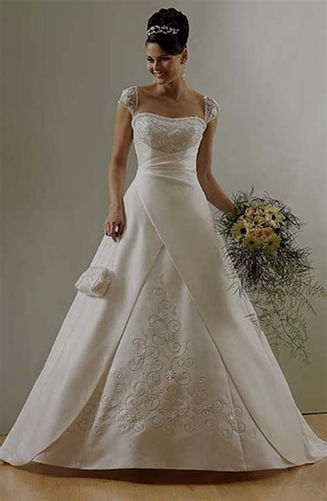 7 Modest Yet For by 9 Best Images About Modest Wedding Dresses On