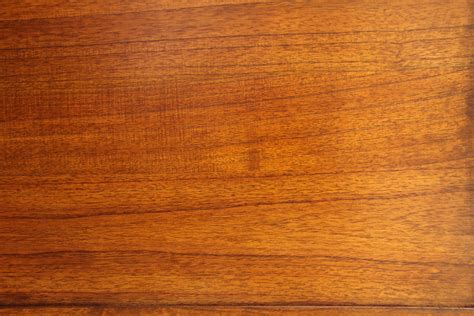 Solid Hardwood Computer Desk Wood Texture Red Grain Wooden Panel Design Wallpaper