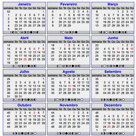 calendario 2015 o numero das semanas search results