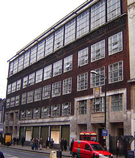 design art school london saint martin s school of art wikipedia