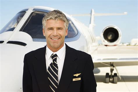 I Am Pilot pilots aren t rich destroying the myth the legend the
