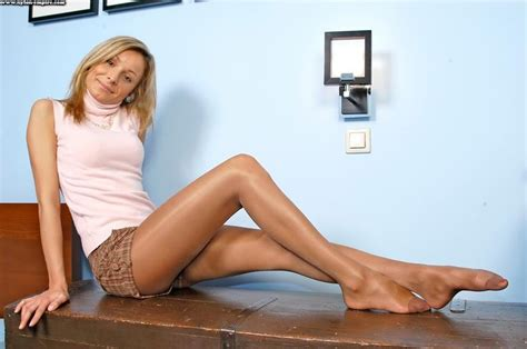 Moen Ashville Faucet Tanning Ls For Legs 28 Images Photos Tightdreams