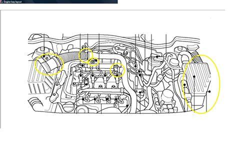 opel corsa engine diagram opel engine diagrams repair wiring scheme