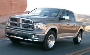 2009 dodge ram 1500 crew cab laramie photo
