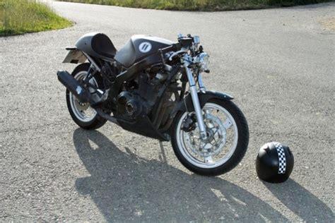 Motorrad Scheinwerfer T Nen Erlaubt by Stimmabgabetread Quot Gs Des Monats August 2012 Gs 500 De