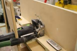 Building Cabinets With Festool by Building Cabinet Doors With Festool Domino Woodworking