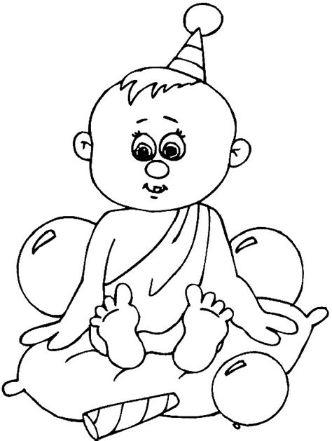 baby girl coloring pages free baby coloring pages coloring pages for girls 14 free