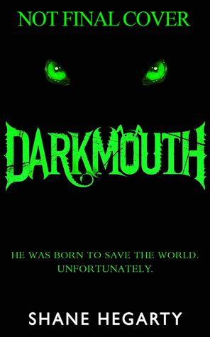 hegarty on advertising new edition books the legends begin darkmouth 1 by shane hegarty