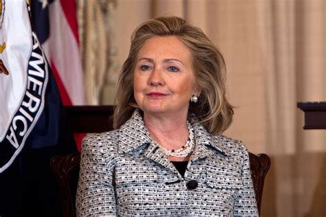 hillary clinton political biography hillary clinton government official activist u s