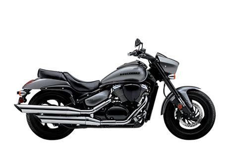 Suzuki Motorcycles Canada Motorcycles Suzuki Canada