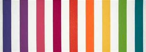 Line Stripe By michael miller stripes mighty stripe rainbow discount