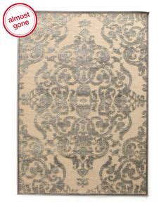 Tj Maxx Bathroom Rugs New Oushak Rug 2 Http Www Cosebellecharleston Rug Flash Sale Products Pinterest Rugs