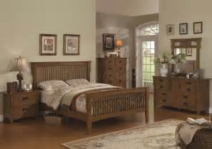 stickley gus settle bed get the furniture