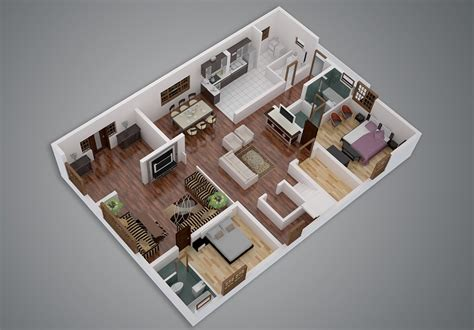 25 one bedroom house apartment plans 25 two bedroom house apartment floor plans amazing