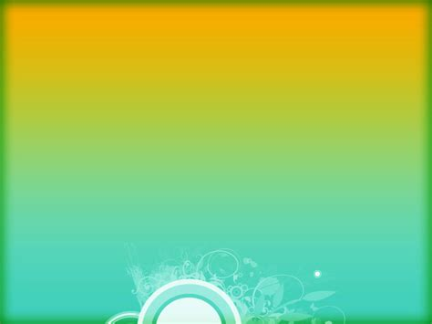 colorful wallpaper for powerpoint best photos of free business powerpoint templates colorful