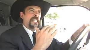 Adam Reposa Meet Adam Reposa Lawyer Patriot Chion Maker Of
