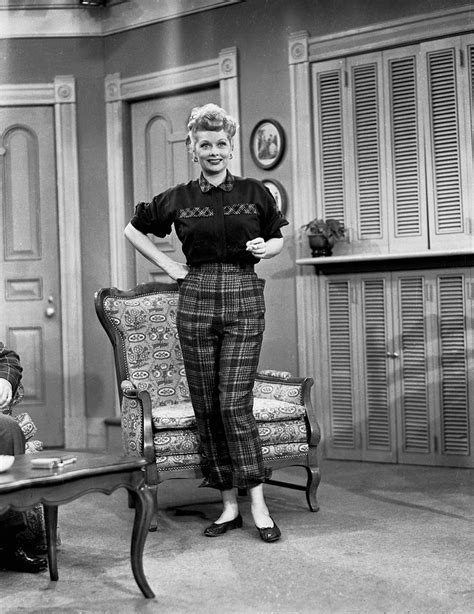 i love lucy film history the red list lucille ball nrfpt
