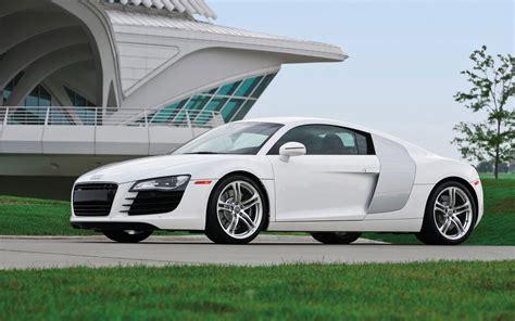 2012 Audi R8 V8 by 2012 Audi R8 Photo Gallery Motor Trend