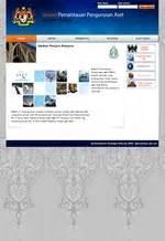 egtukar online portal rasmi ksoanet portal rasmi jabatan penjara malaysia