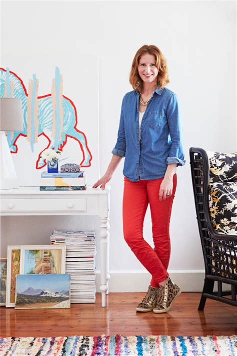 Stylist Alana Langan Launches Online Homewares Store Hunt Bow The Interiors Addict | the weekend wrap up 14 09 13 the interiors addict