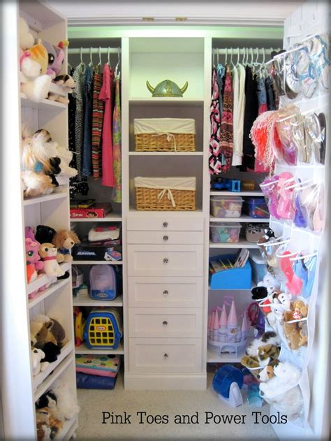 Diy Closet Organization by Diy Closet Organization Organization