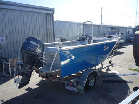 bullet boats aluminium 4 85 magnum bullet boats aluminium welding