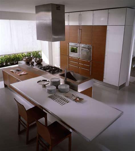 kitchen cabinets portland kitchen classics cabinets portland palosini
