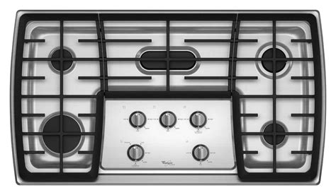 Kitchen Gas Cooktop home gas cooktop buying consideration