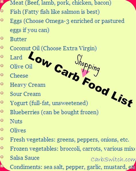 low carb food low carb food list no carb low carb gluten free lose weight desserts snacks